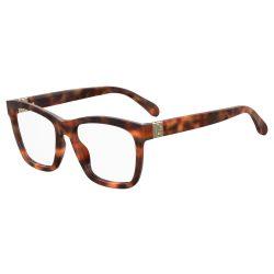 Givenchy női LT HAVANA szemüvegkeret GV 0112 SX7