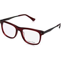 Calvin Klein férfi szemüvegkeret CAK CK5941 604 52 18 140