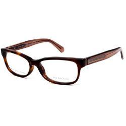 Marc by Marc Jacobs női szemüveg szemüvegkeret mmJ 598 5XZ