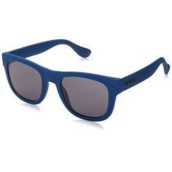 Havaianas HAV Napszemüveg PARATY/L LNC 52 22 150  férfi kék várható érkezés:08.31-09.04