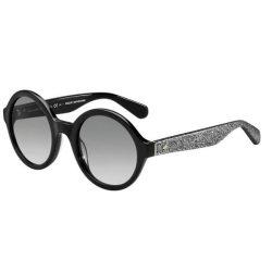 Kate Spade női szemüveg napszemüveg KHRISTA/S S2J fekete