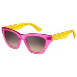 Oxydo női FUCHSIA sárga napszemüveg OX 1085/S H55