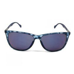 Hugo Boss férfi szemüveg napszemüveg BOSS 0823/S YX2 kék