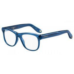 Givenchy női kék szemüvegkeret GV 0041 PJP