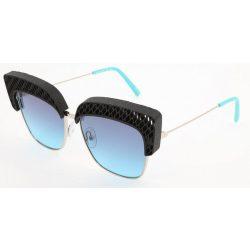 Oxydo női szemüveg napszemüveg O.NO 1.2 2M2 fekete