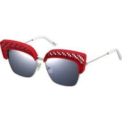 Oxydo női PALLAD piros napszemüveg O.NO 1.2 KWX