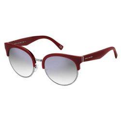 Marc Jacobs JAC Napszemüveg MARC 170/S LHF 54 21 145 női egyéb