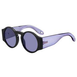 Givenchy női napszemüveg GIV GV 7056/S 807 51 22 145