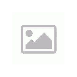 Smith férfi napszemüveg SMT TIOGA  SX7/L7 58 17 150