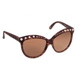Italia Independent női szemüveg napszemüveg I-I MOD. 0092P 092.000