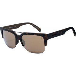 Italia Independent férfi napszemüveg IND I-I MOD. 0918 145 53 16 140