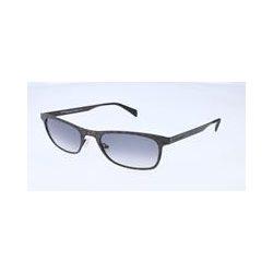 Italia Independent férfi női Unisex férfi női szemüveg napszemüveg I-I MOD fém 024 THERMIC DTS