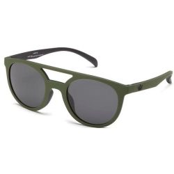 Adidas férfi női Unisex férfi női szemüveg napszemüveg AOR003 BA7064 030.009