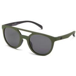 Adidas ADI Napszemüveg AOR003 BA7064 030.009 50 22 140 Unisex férfi női zöld