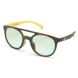 Adidas férfi női Unisex férfi női szemüveg napszemüveg AOR003 BA7069 TPS.009