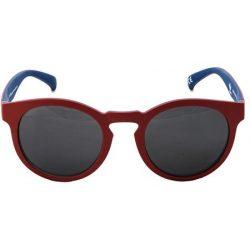 Adidas férfi női Unisex férfi női szemüveg napszemüveg AOR009 BA7040 053.021 piros