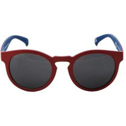 Adidas ADI Napszemüveg AOR009 BA7040 053.021 51 23 140 Unisex férfi női piros