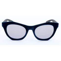 Italia Independent női szemüveg napszemüveg I-I MOD. 0923 VELVET 022.CNG kék