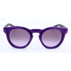 Italia Independent férfi női Unisex férfi női szemüveg napszemüveg I-I MOD. 0922 VELVET 017.000 lila