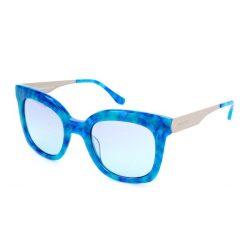 Italia Independent női szemüveg napszemüveg I-I MOD 0800 COMBO 022.ACE kék