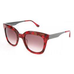 Italia Independent női szemüveg napszemüveg I-I MOD 0800 COMBO 053.ACE piros
