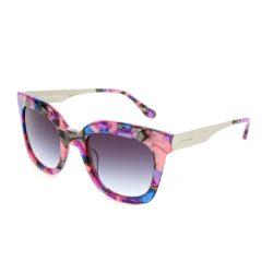Italia Independent női szemüveg napszemüveg I-I MOD 0800 COMBO 149.ACE kék