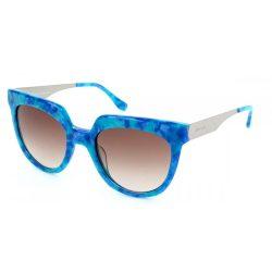 Italia Independent női szemüveg napszemüveg I-I MOD 0802 COMBO