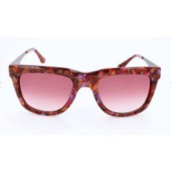 Italia Independent férfi női Unisex férfi női szemüveg napszemüveg I-I MOD 0803 COMBO