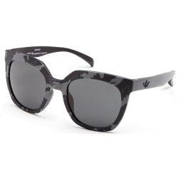 Adidas női szemüveg napszemüveg AOR008 BI4757 DSY.070 szürke