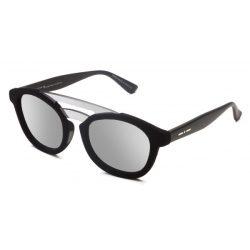 Italia Independent Unisex férfi női napszemüveg IND I-I MOD. RIALTO 0931 009.000 52 20 142