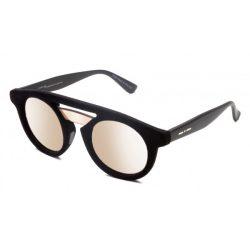 Italia Independent Unisex férfi női napszemüveg IND I-I MOD. MILVIO 0932 009.000 47 22 142