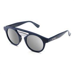 Italia Independent Unisex férfi női napszemüveg IND I-I MOD. MILVIO 0932 021.GLS 47 22 142