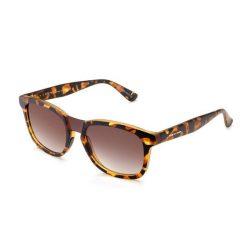Italia Independent férfi szemüveg napszemüveg I-I MOD. DIAVOLO 0933 148.000