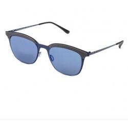 Italia Independent férfi szemüveg napszemüveg I-I MOD. 0258 021.000 kék