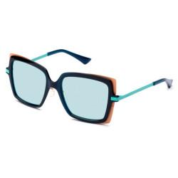 Italia Independent női szemüveg napszemüveg I-I MOD BRIGITTE 0452  kék
