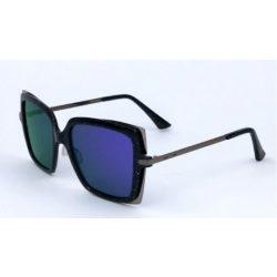 Italia Independent női szemüveg napszemüveg I-I MOD BRIGITTE 0452 GLT.021 arany