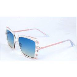 Italia Independent női szemüveg napszemüveg I-I MOD BRIGITTE 0452