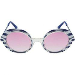 Italia Independent női szemüveg napszemüveg I-I MOD SOPHIE 0453 STR.022