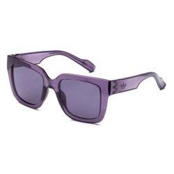 Adidas ADI Napszemüveg AOG004 CK4134 017.000 51 20 140 női egyéb
