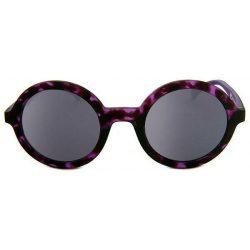 Adidas női szemüveg napszemüveg AOR016/N 009.009 fekete