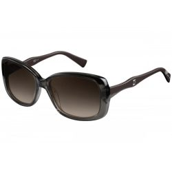 Pierre Cardin női napszemüveg PCA P.C. 8390/S 1VU 55 18 135