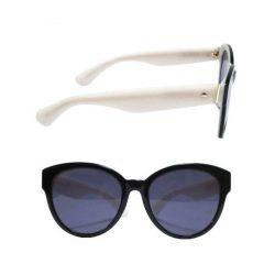 Kate Spade női napszemüveg KSP <JENISA/F/S QOY 53 19 145