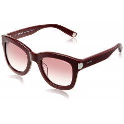 Bally női szemüveg napszemüveg BY2037 23 bordó
