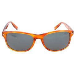 Bally férfi szemüveg napszemüveg BY4047 1 kék