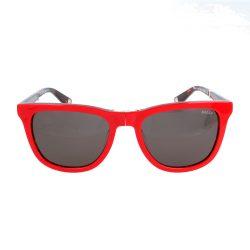 Bally BLY Napszemüveg BY4051 03 55 19 140  férfi piros
