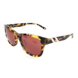 Bally férfi szemüveg napszemüveg BY4060 2 kék