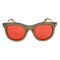 Bally női szemüveg napszemüveg BY2069 6