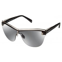 Balmain női szemüveg napszemüveg BL2108B 2 ezüst