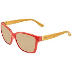 Ferragamo női szemüveg napszemüveg SF716S 618