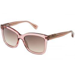 Lanvin női szemüveg napszemüveg SLN720S 06HB